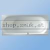 Whirlpool SMART-line 36 CPL1 (641036021001)