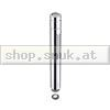 HG Handbrause Raindance Connect Eco (98812000)
